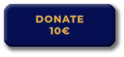 donate 10€