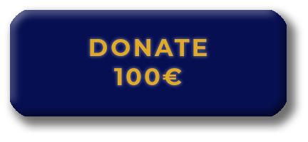 donate 100€