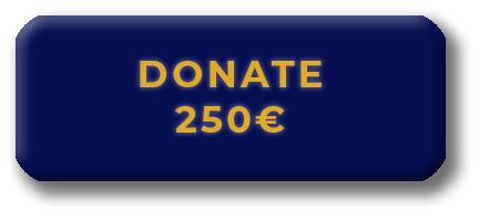donate 250€