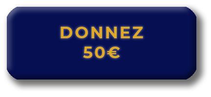 donnez 50€