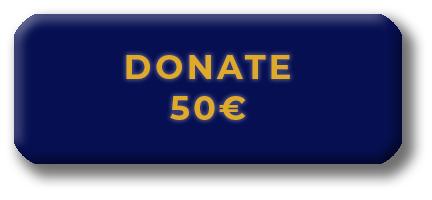 donate 50€